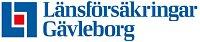 ReAgros samarbetspartner Länsförsäkringar Gävleborg