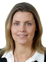 Jenny Öhrstedt - Reagro Ekonomi
